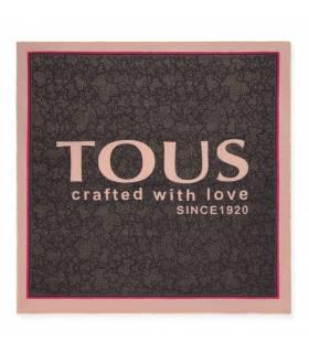 Lotus 15142/4