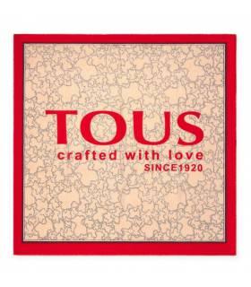 Lotus 15148/3