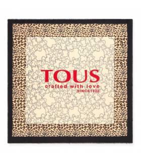 Lotus 15271/4